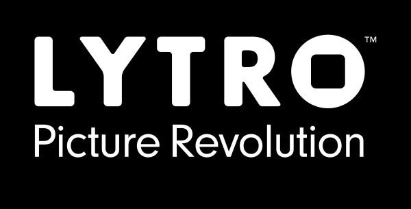 LYTRO_logoTag_white.jpg