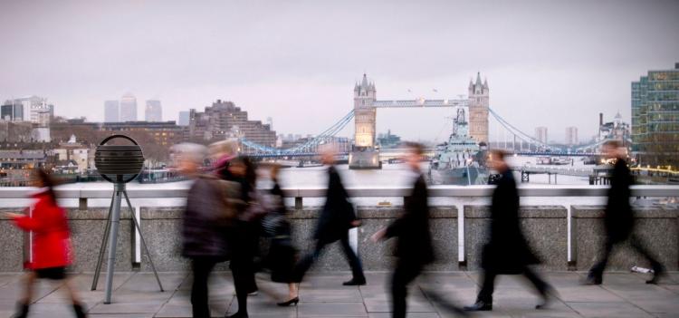 sm.london_new1.750.jpg