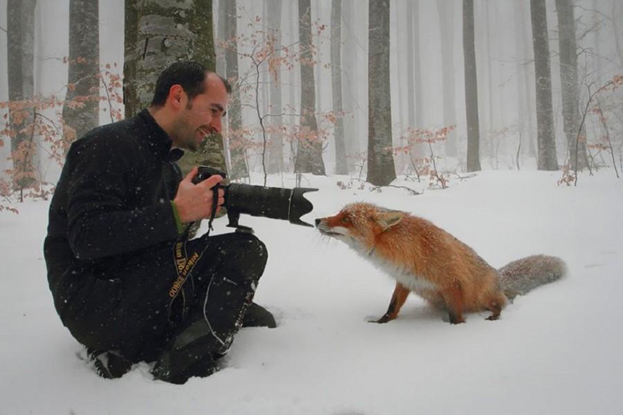 nature-photographers. 1.jpg