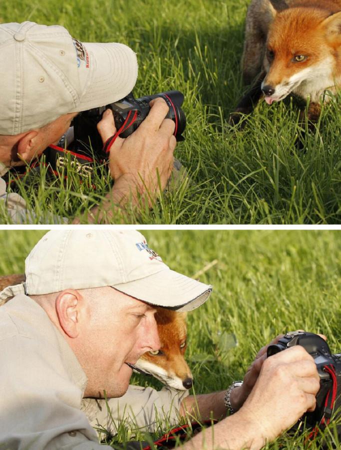 nature-photographers. 3.jpg