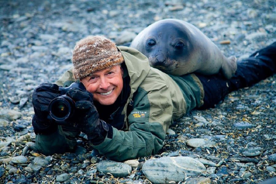 nature-photographers. 5.jpg