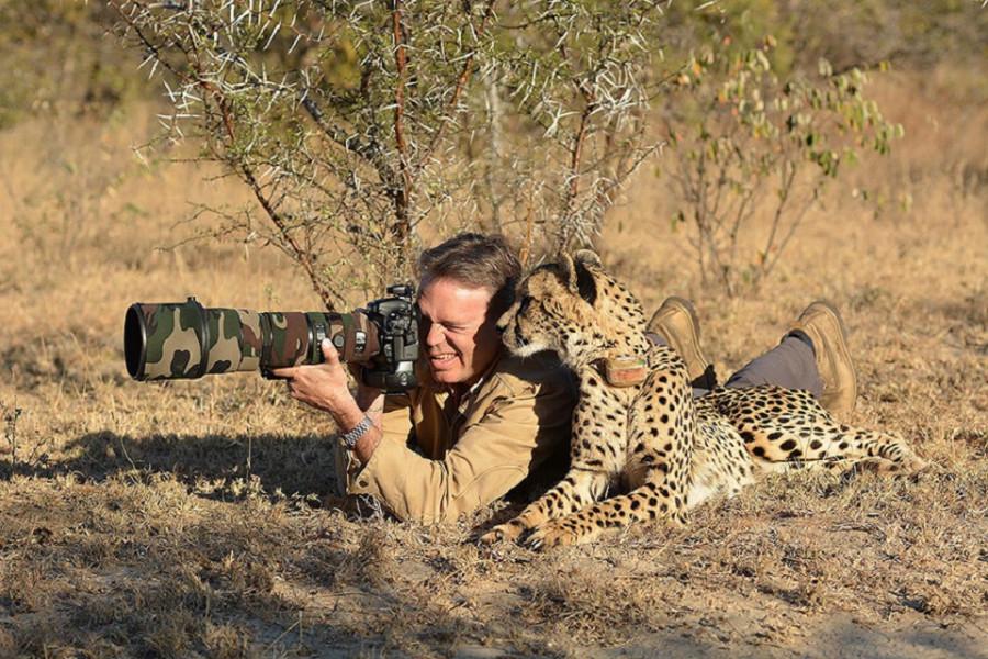 nature-photographers. 6.jpg
