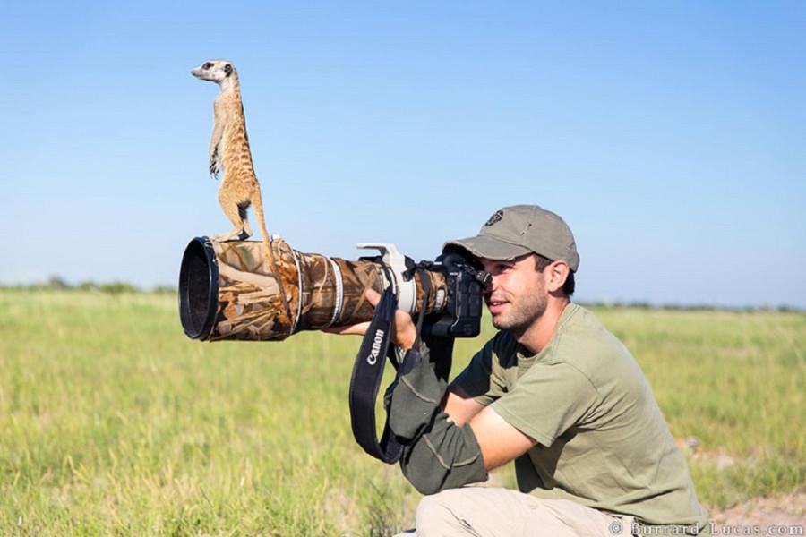 nature-photographers. 7.jpg
