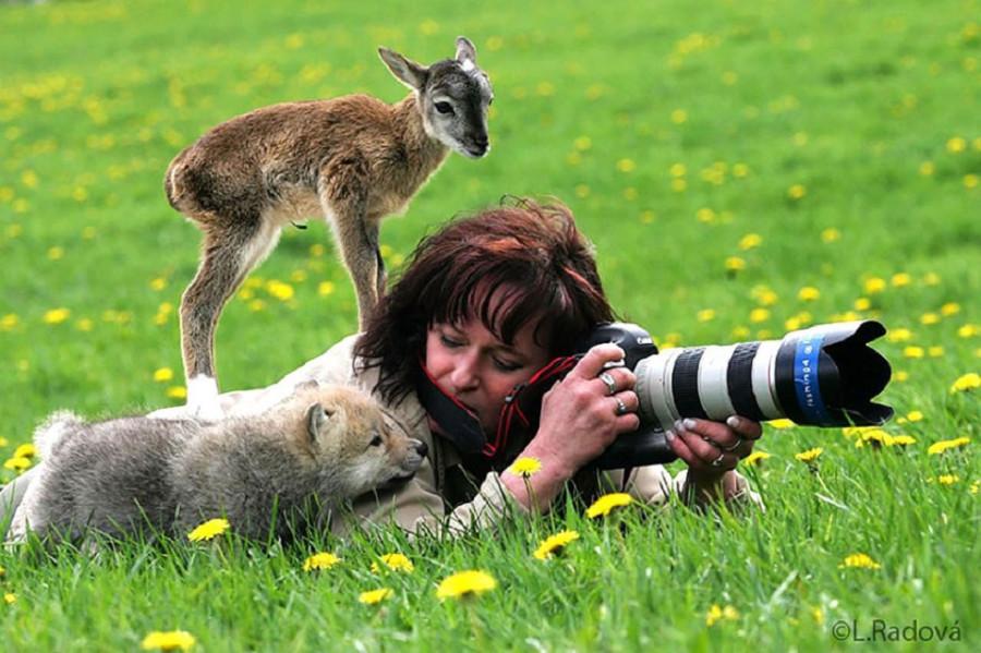 nature-photographers. 8.jpg
