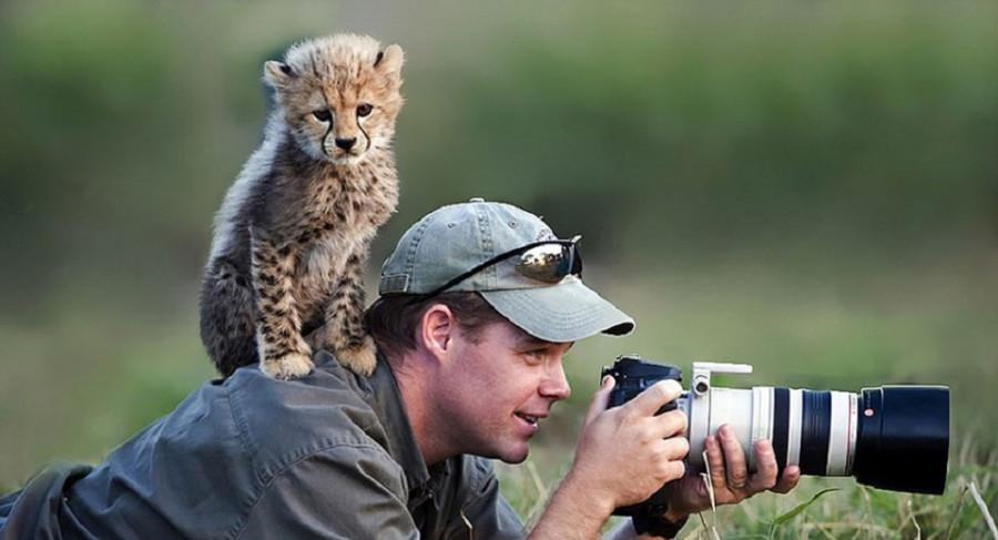 nature-photographers. 9.jpg