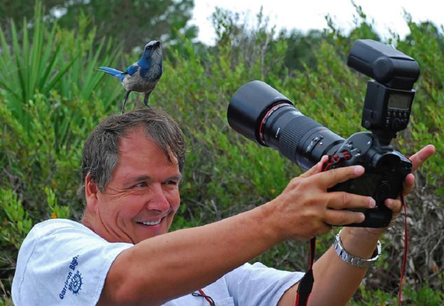 nature-photographers. 11.jpg