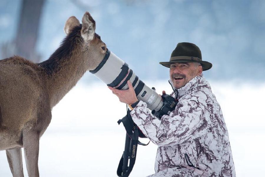nature-photographers. 12.jpg