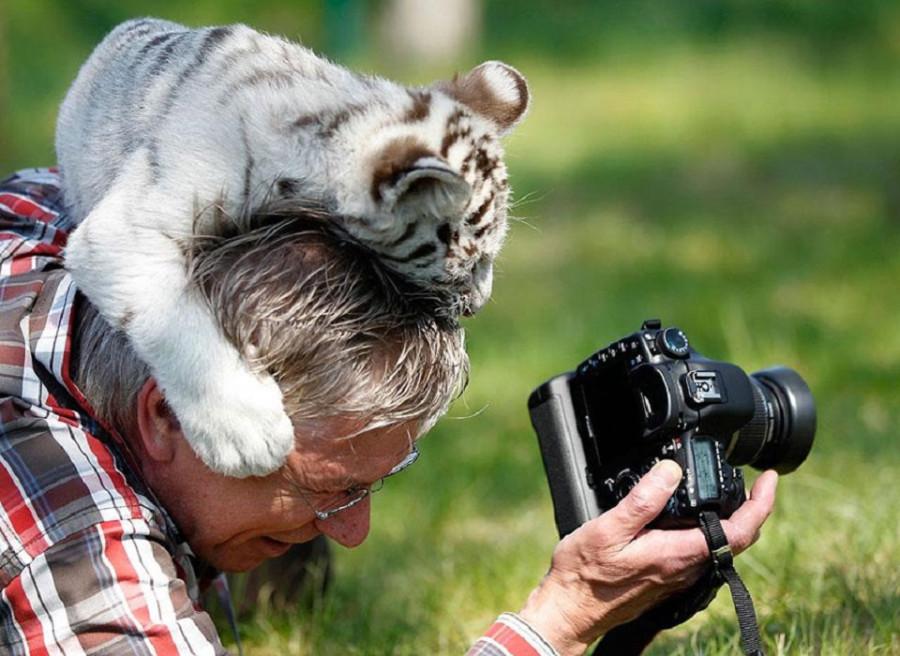nature-photographers. 13.jpg
