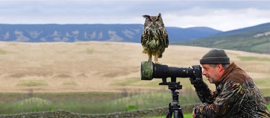nature-photographers. 14.jpg
