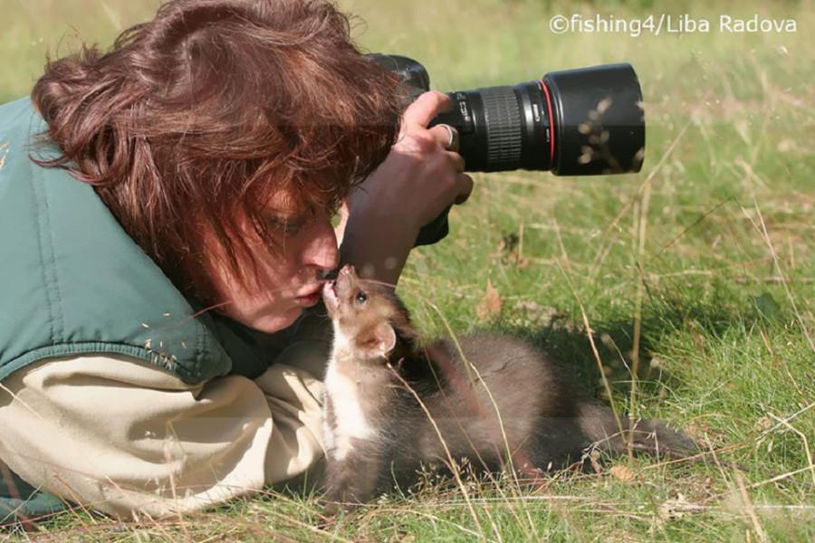 nature-photographers. 16.jpg