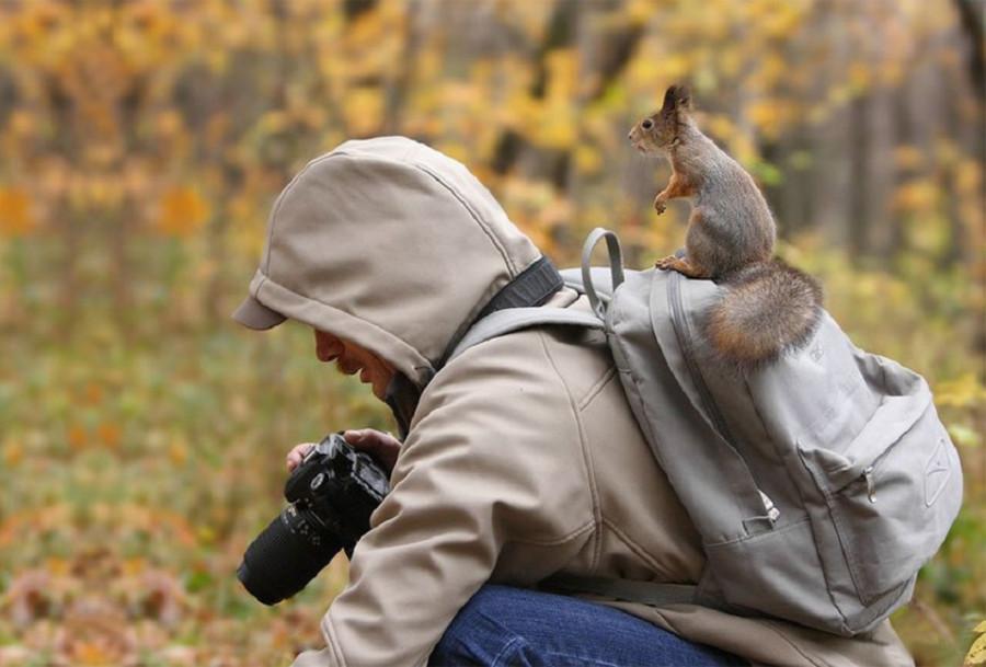 nature-photographers. 19.jpg
