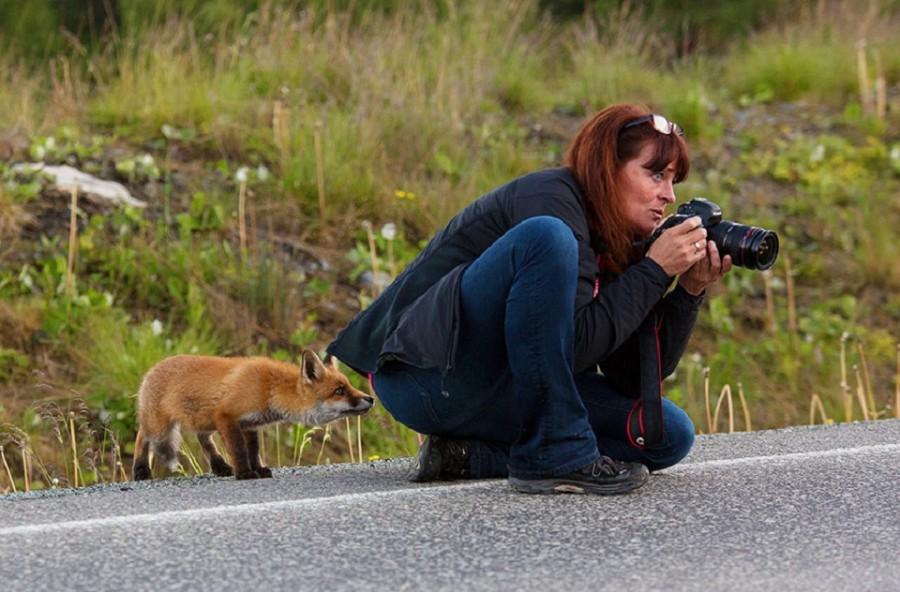 nature-photographers. 20.jpg