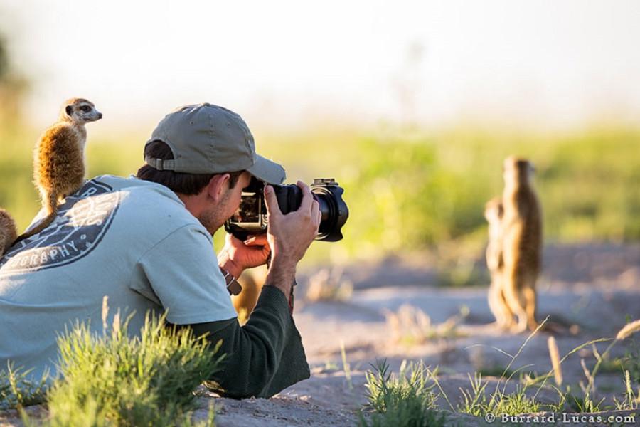 nature-photographers. 21.jpg