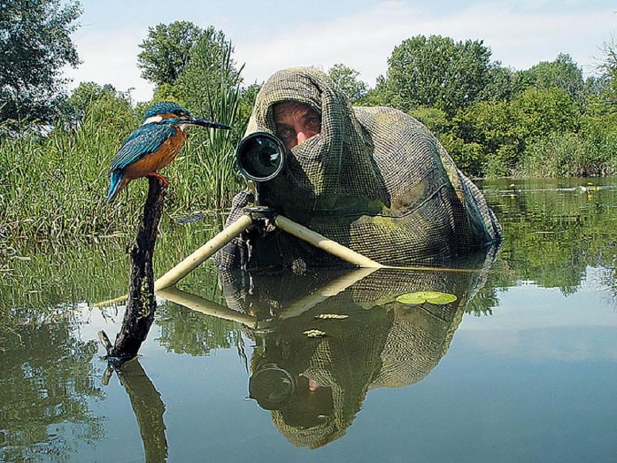 nature-photographers. 22.jpg