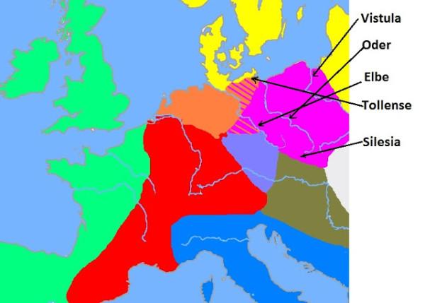 bronze age battle map.jpg