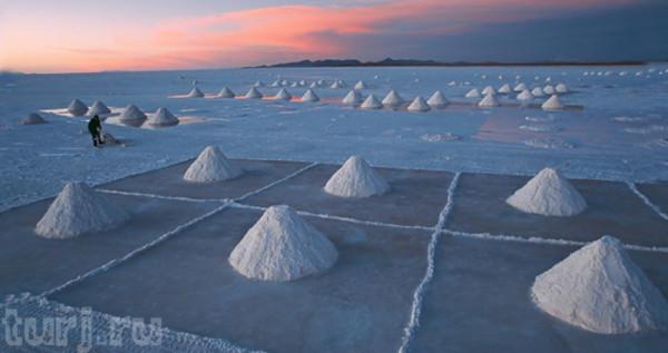 lithium. 3.jpg