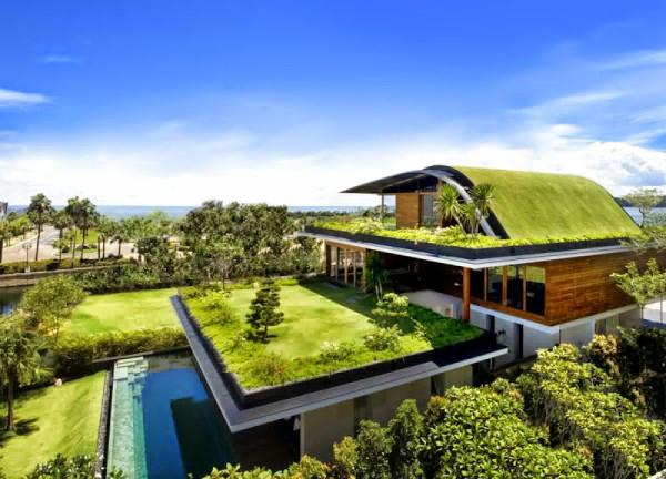 meera-house1.jpg