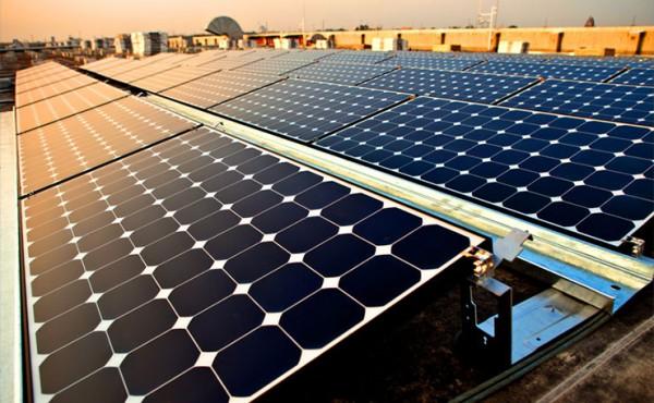 Solar-energy.jpg