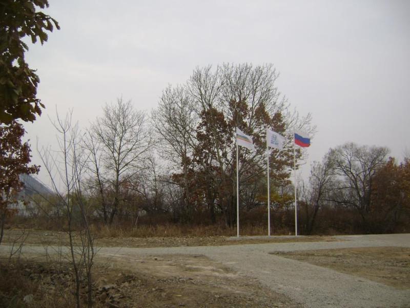 ЛЕНИНСКИЙ РАЙОН (3).JPG