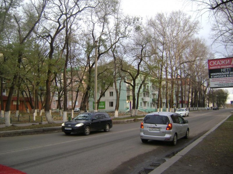 ЛЕНИНСКИЙ РАЙОН. 3 (5).JPG