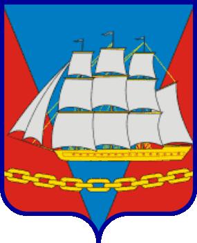 ВАНИНО.png