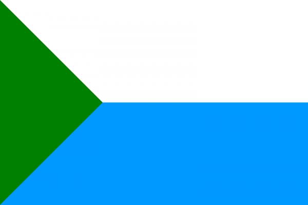 800px-Flag_of_Khabarovsk_Krai.svg.png
