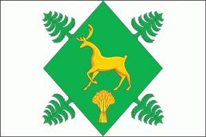 Flag_of_Imeni_Lazo_rayon_(Khabarovsk_kray).png