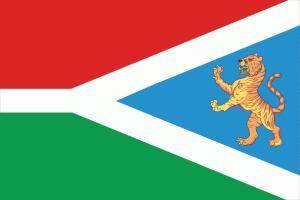 Flag_of_Khabarovsky_rayon_(Khabarovsk_kray)_(2007).png