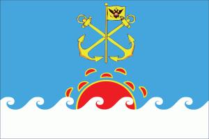 Flag_of_Okhotsky_rayon_(Khabarovsk_krai).png