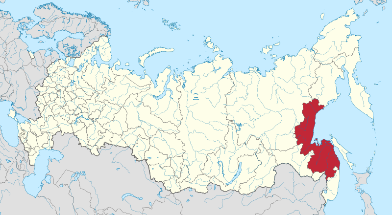 Map_of_Russia_-_Khabarovsk_Krai.svg.png