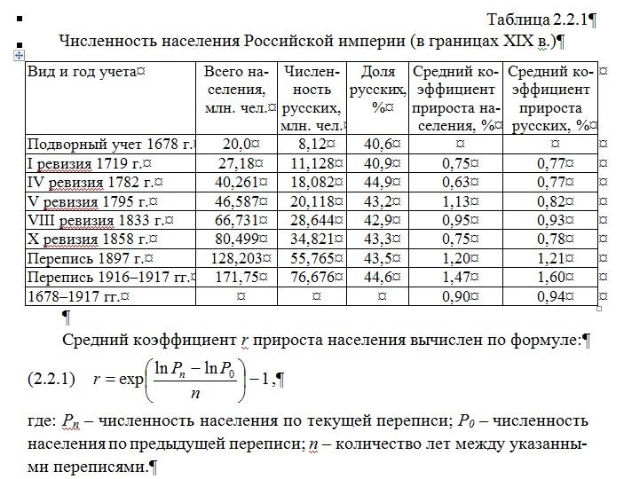 Перепись_1.jpg