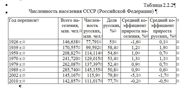 Перепись_2.jpg