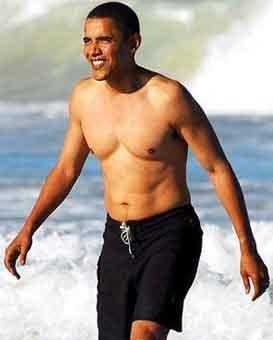 Obama_veb