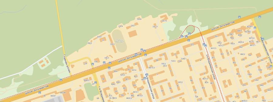02_Карта