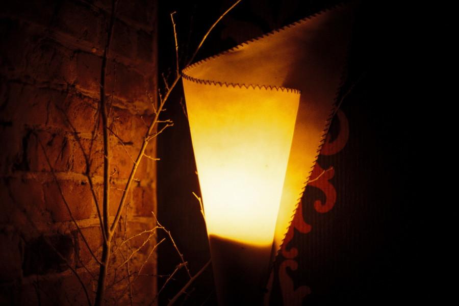Lampica