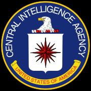 180px-CIA.svg