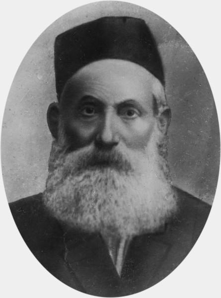 GirshUnegovsky3