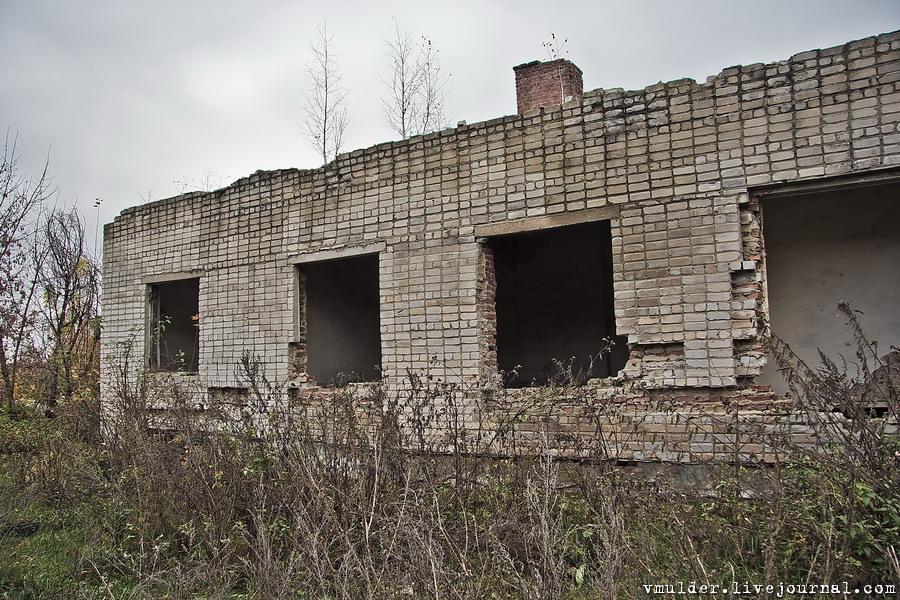 днепродзержинск части пво фото