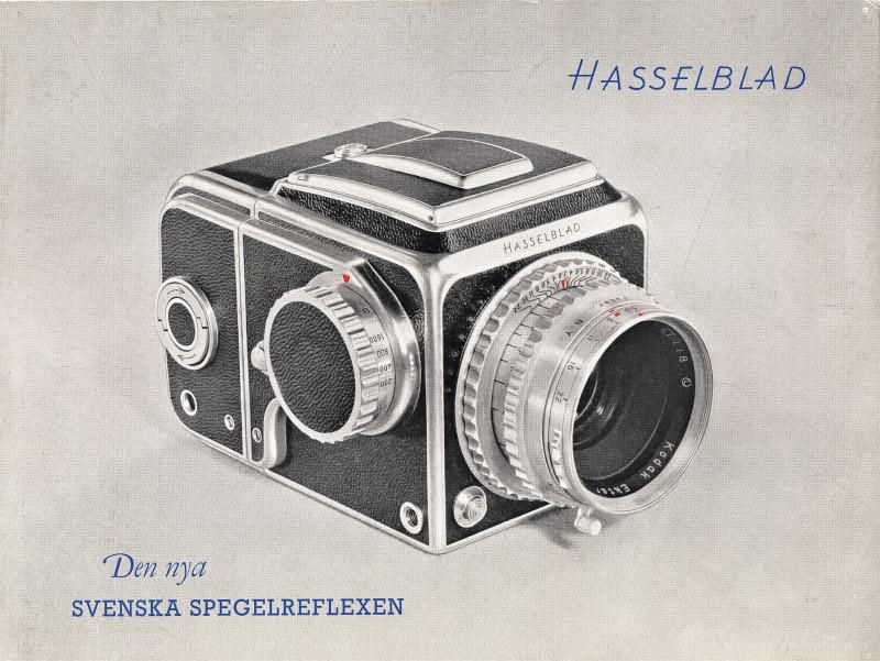 01 Hasselblad 1600F 1949 hasselblad.com_