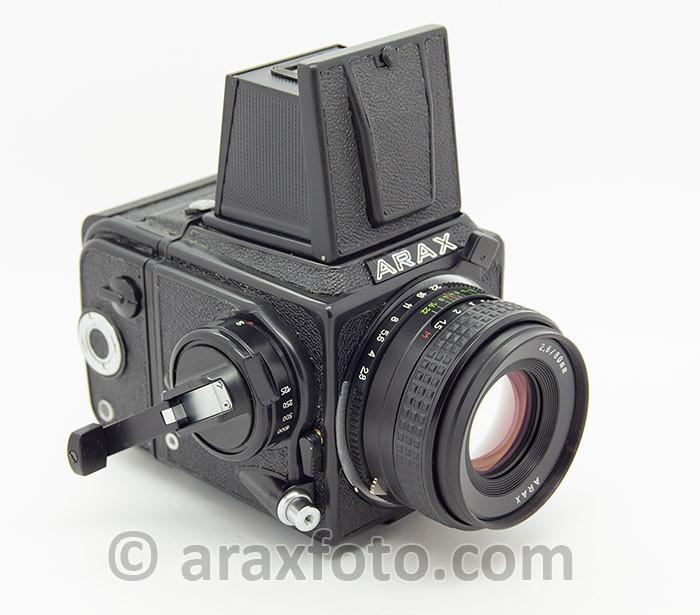 05 arax-cm-mlu-starter-kit-1