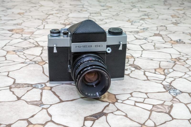 DSF6584