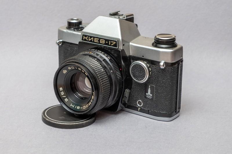 DSF4679