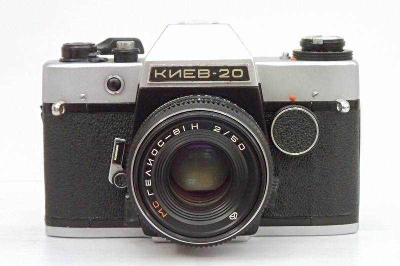PC270177 fotoussr.ru