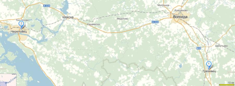 map_1941_11