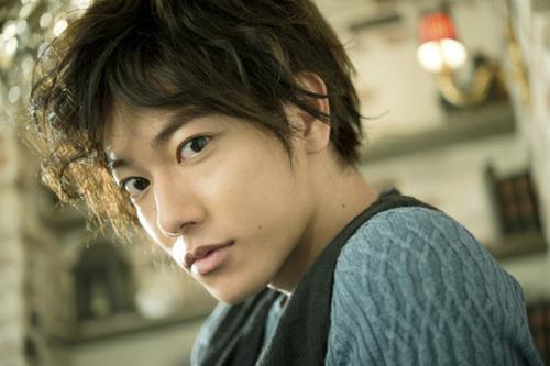 Takeru Sato I Love Vo Kim Bulary Livejournal