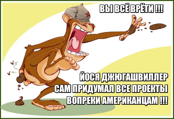 lol1475488343.jpg