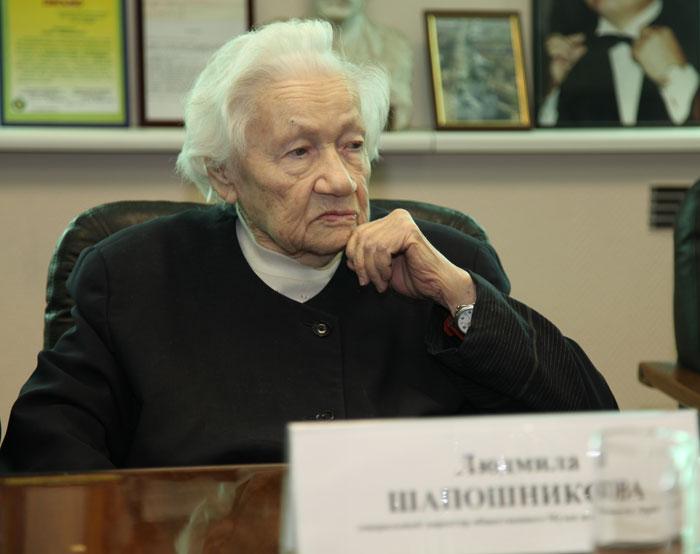 170315_Shaposhnikova