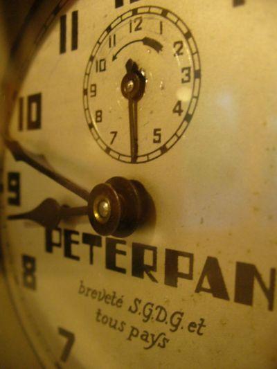 peterpan9