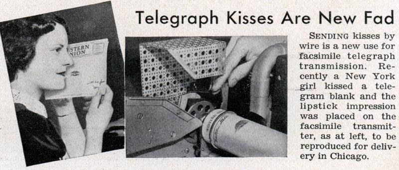 lrg_kiss