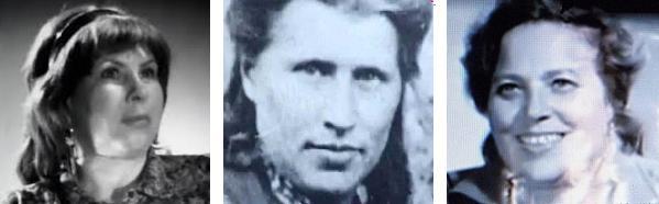Иванютина - Макарова - Бородкина